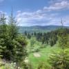 Valea Măgherușului