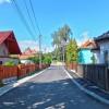 Fürdő utca
