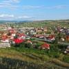 Moglănești