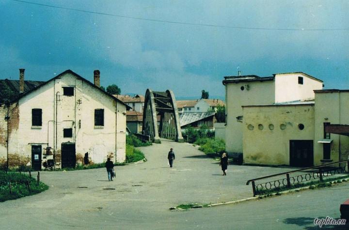 Strada Gării