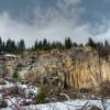 Tárnyicai kőbánya