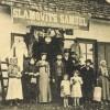 Slamovits Samuel's Shop