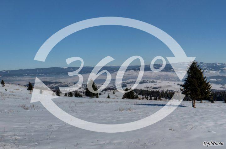 Görgényi-havasok